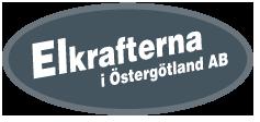 Elkrafterna i Östergötland – Elektriker i Norrköping & Finspång